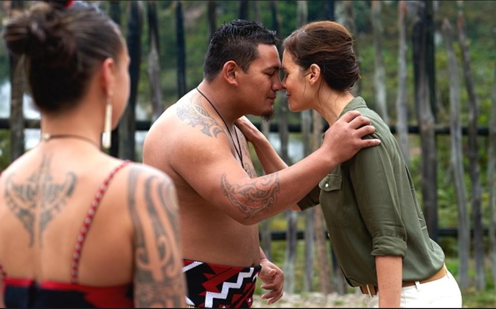 マオリ族とは?民族衣装や挨拶が独特!「ハカ」は戦いの踊りを意味する?