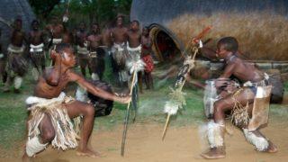 ズールー族とは?南アフリカ共和国の最大の民族集団!?