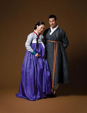 朝鮮民族とは?ルーツはエべンキ族!?衣装や歴史・特徴的な文化を徹底解説!