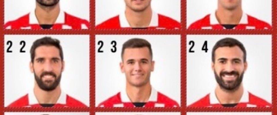 バスク人の性格や顔の特徴は?バスク語は宇宙人の言葉!?サッカー選手が有名?