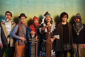 アイヌ民族の分布や居住地はどこ?美人の芸能人/有名人が?純血や混血とは何?