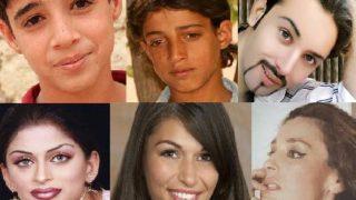 アーリア人の特徴とは? 身分制度やユダヤ/ ゲルマン人との違いは? 美人が多い民族?