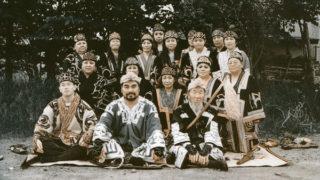アイヌ民族の現在の生活とは?今も差別/迫害が?差別理由や歴史も簡単紹介!