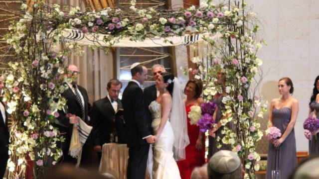 ユダヤ人の現在は?有名人や分布・言語は?結婚文化や衣装も!