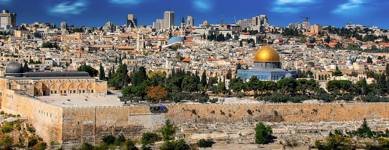 ユダヤ人の迫害理由は?なぜ嫌われる?歴史年表でわかりやすく解説!
