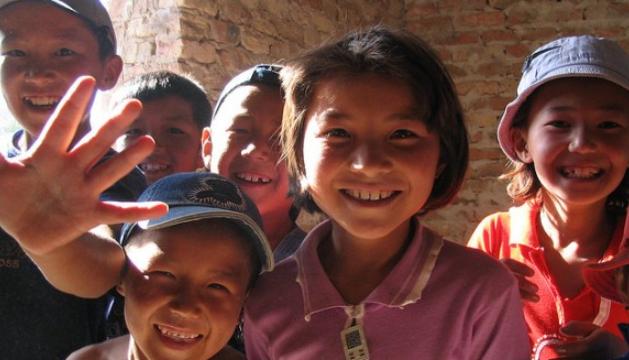 キルギス人とは?日本人と遺伝子(DNA)が同じで美人が多い?性格や名前も!