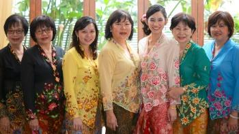 プラナカンとは?料理や文化・シンガポール雑貨を紹介!